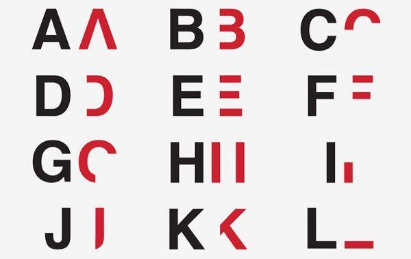 Dyslexia-Inspired Typography