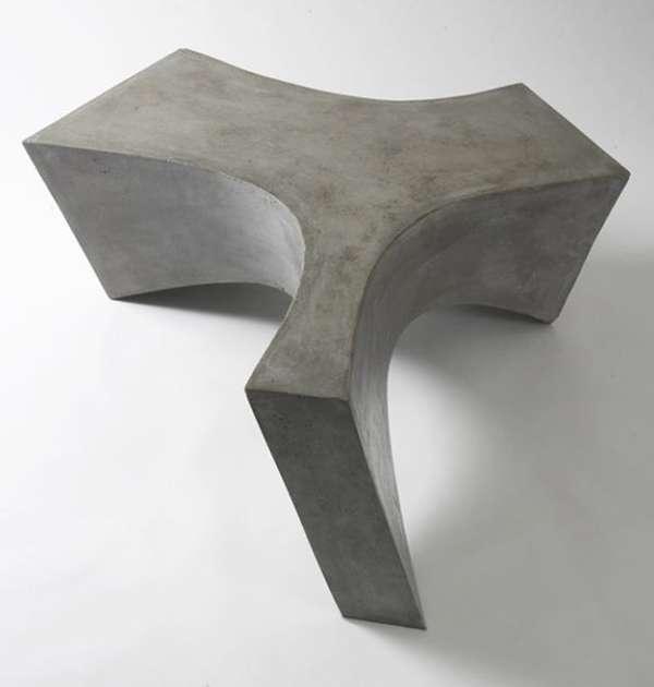 T-Bone Tables