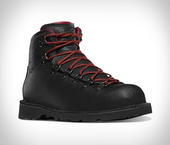 Lightweight Durability Hiking Boots