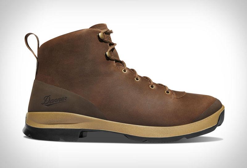Multipurpose Waterproof Work Boots
