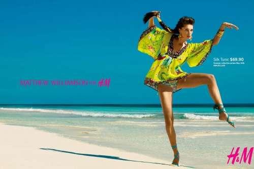 Beach Martial Arts Ads