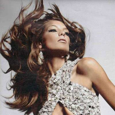 Wind-Blown Editorials