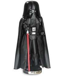 Darth Vader Nutcracker