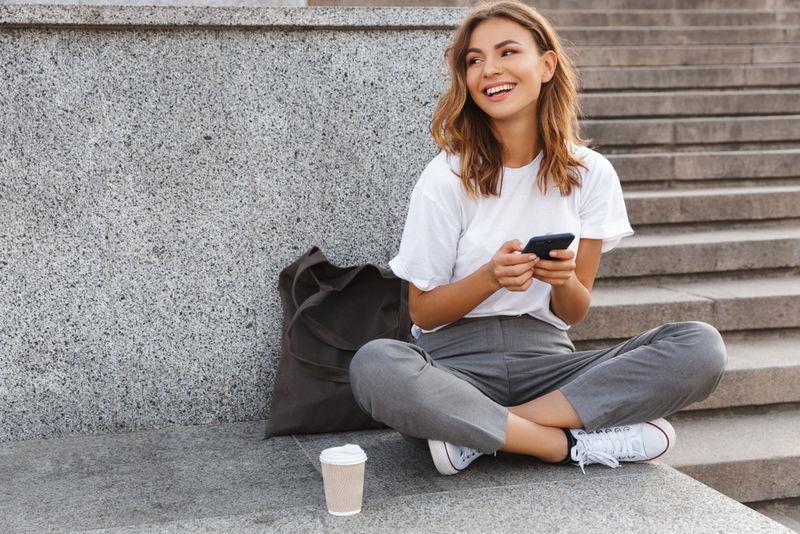 Quarantine-Approved Dating App Updates