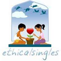 Dating for Eco-Sexuals
