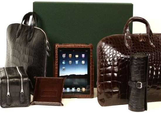 $6,900 Tablet Cases