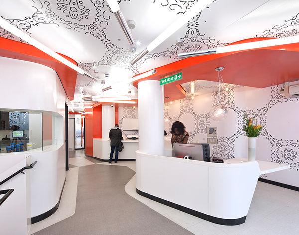 Vibrant Medical Clinics