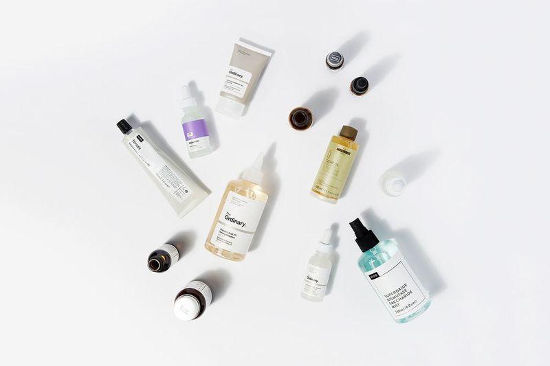 Virtual Skincare Consultation Software