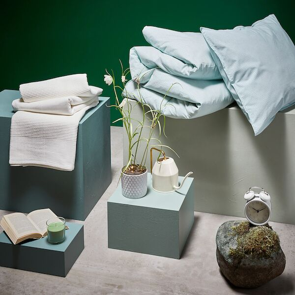 Curated Decor Kits