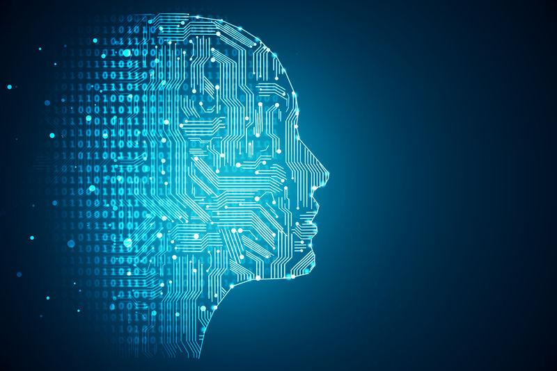 Illness-Predicting AI Systems