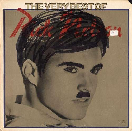 Defaced Album Art