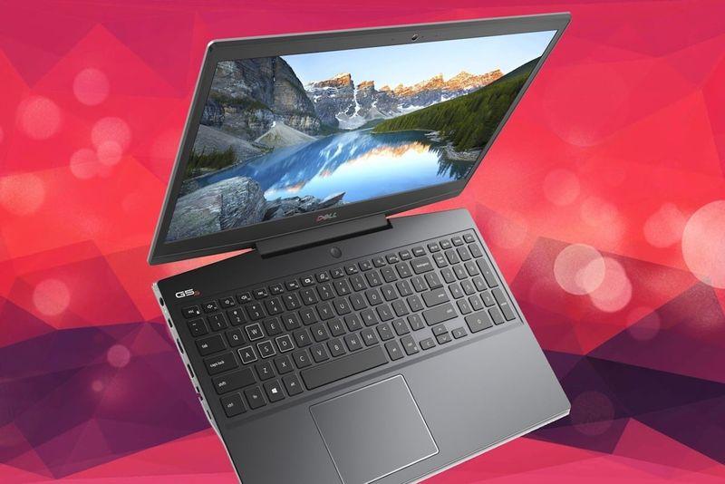 Octa-Core Gaming Laptops