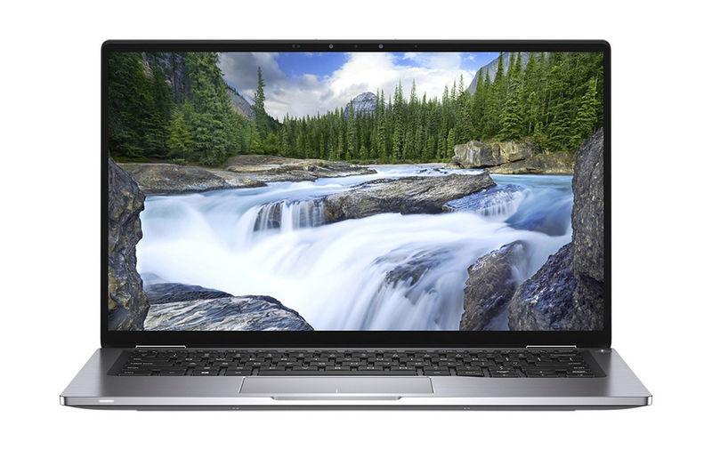 Automated Login Laptops