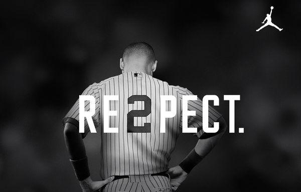 Baseball Legend Farewell Campaigns