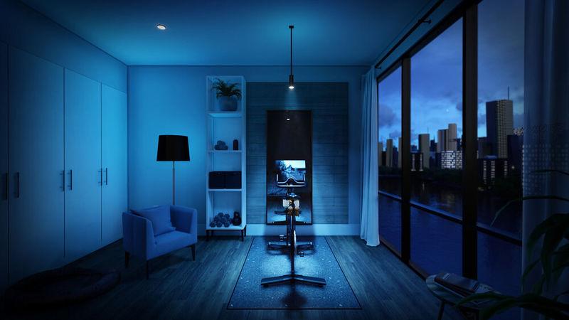 Virtual Home Design Services