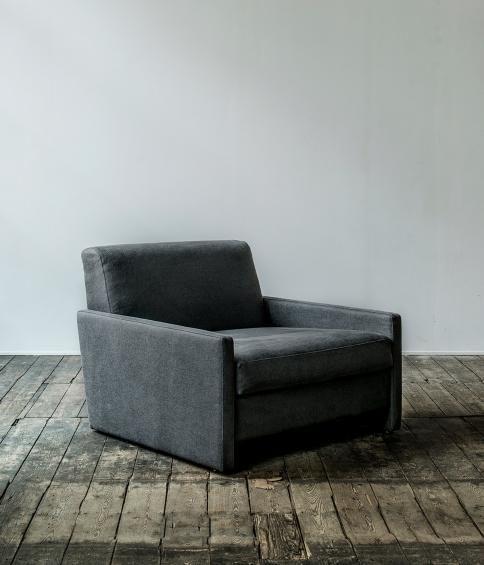 Designer Minimalist Furniture Collections