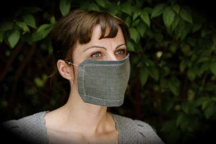 Health Masquerades