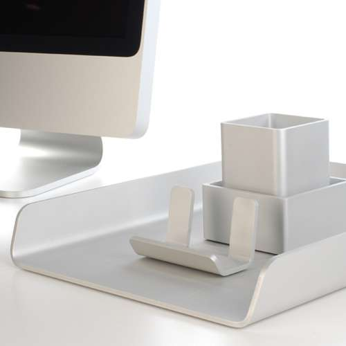 Mac-Only Desk Sets