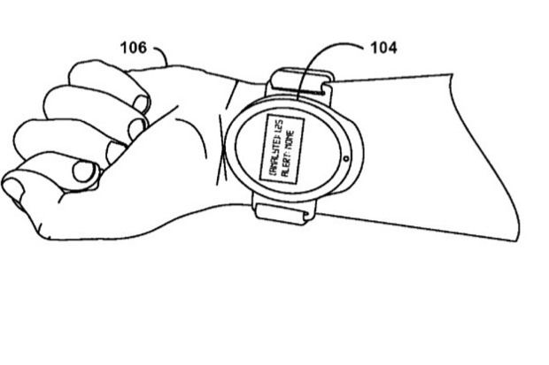 Needleless Diabetic Wearables