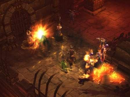 Digitally Managed Games