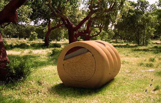 70 Clever Camping Inventions