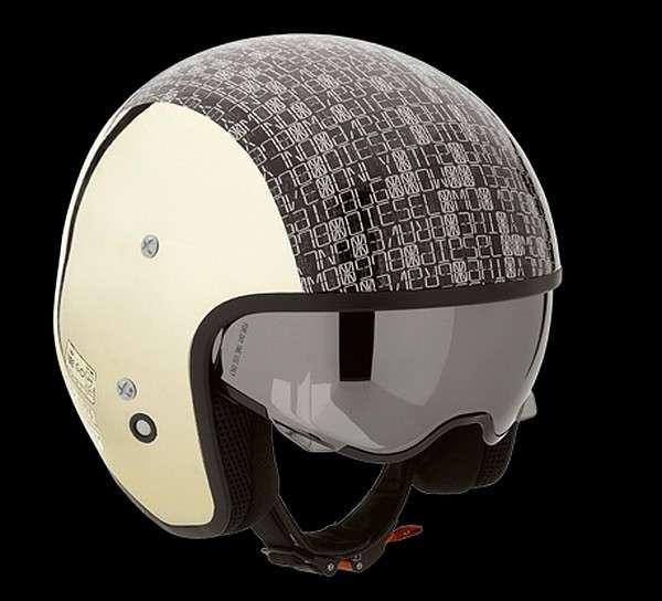 Pilot-Inspired Headgear