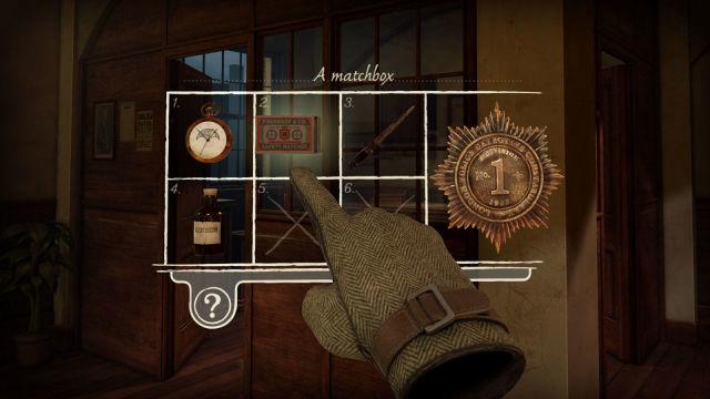 Virtual Gaming Events