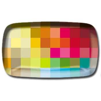 Digital Platter