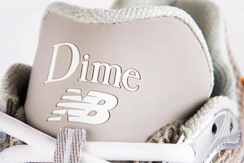 Minimal Joint Sneaker Designs