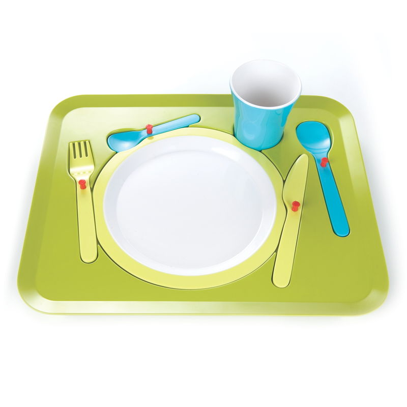 Jigsaw Dining Sets