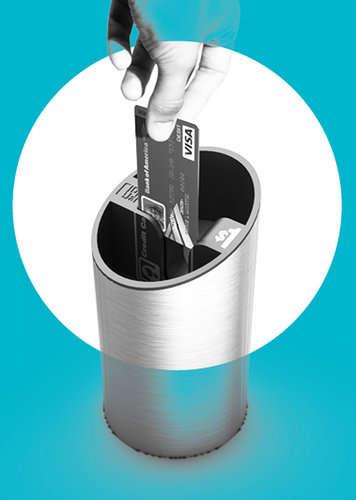 electronic tip jars   dipjar by ryder kessler