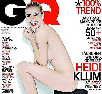 Disastrous Photoshopped Magazines