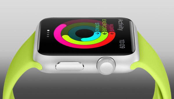 Disease-Detecting Smartwatches