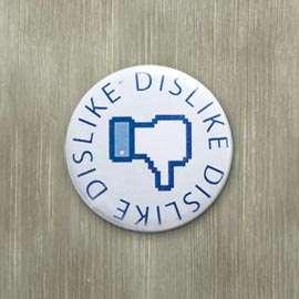 Facebook-Inspired Accessories