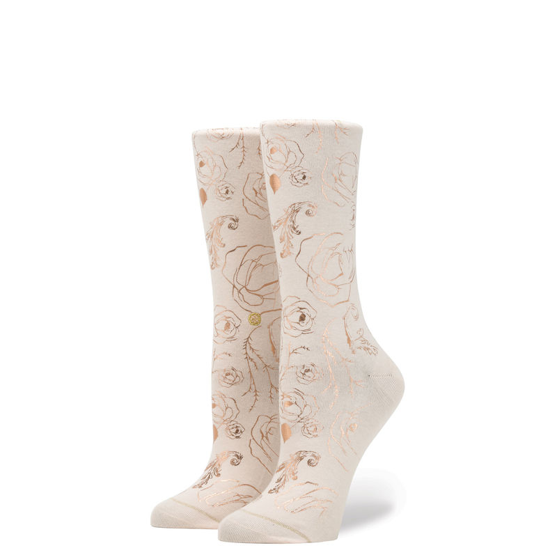 Fairy Tale Sock Collections