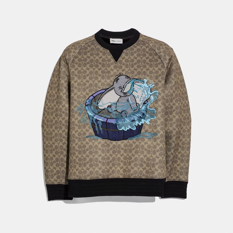 Whimsical Disney Fashion
