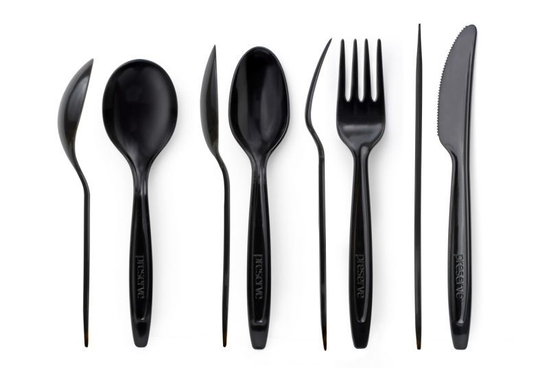 Image result for Plastic Cutlery