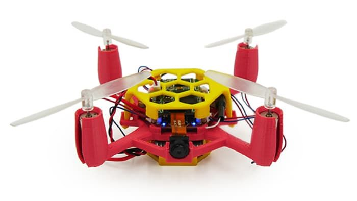 DIY Drone Kits