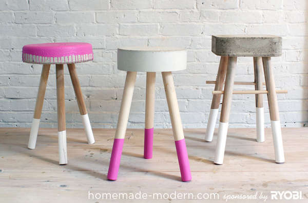 Fabulous 32 Diy Furniture Projects Gmtry Best Dining Table And Chair Ideas Images Gmtryco