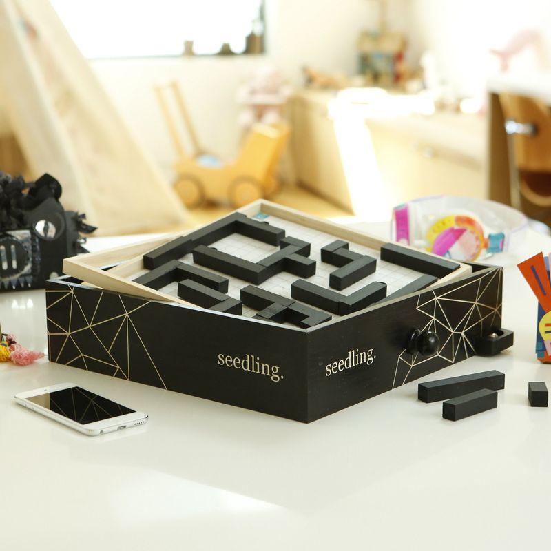 VR Puzzle Kits