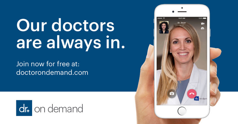 Video-Based Telemedicine Platforms