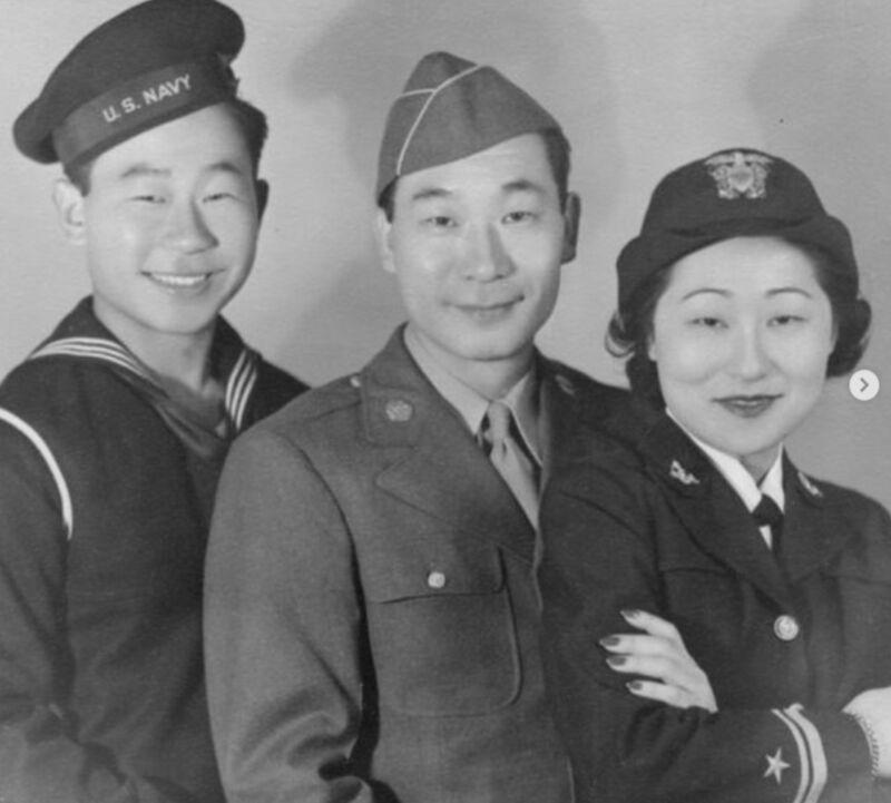 Free Asian American Documentaries