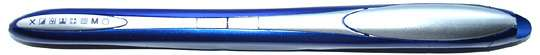 Docupen RC800