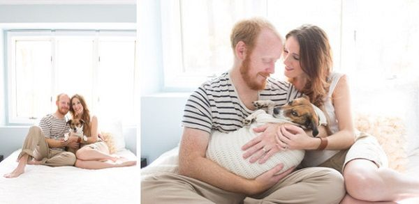 Fur Baby Photography