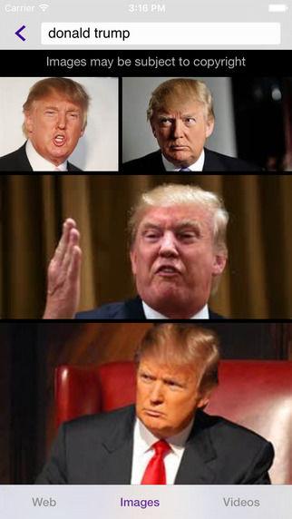 donald trump meme political meme generators donald trump meme
