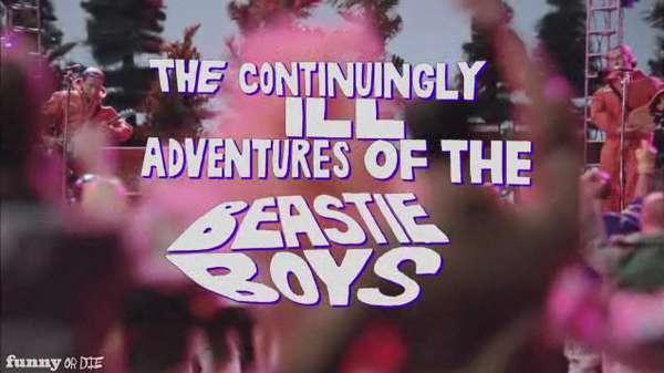 Toytastic Music Videos