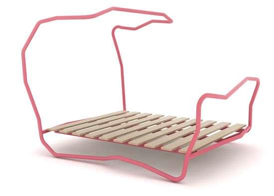 edgy furniture doodle furniture furniture bram boos sketchy edgy designs rock