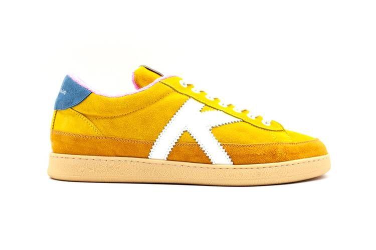 Stylish Street Football Shoes