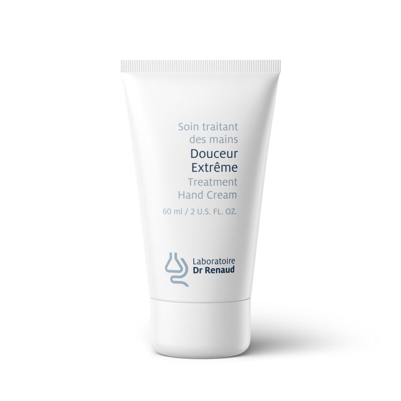 100+ Best Hand cream and lotions images in 2020 | hand cream