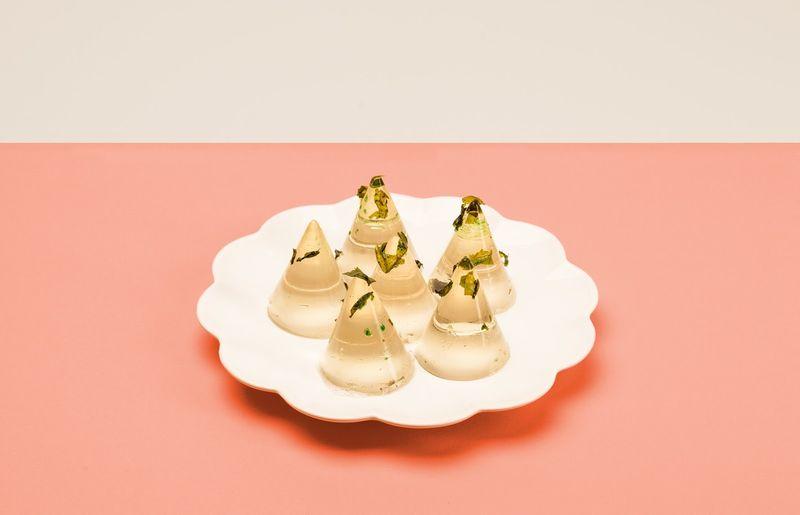 Gourmet Jelly-Making Kits